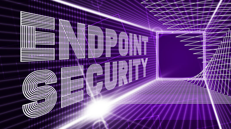 Los Angeles IT Services: The Importance of Endpoint Protection