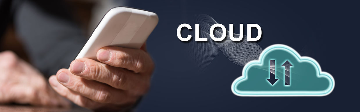 Los Angeles IT Services: Eliminate Many Operational Expenses with Cloud Computing!