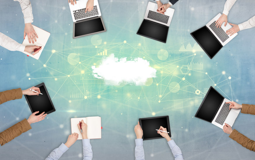 Los Angeles IT Services: Advantages of Using Office 365 for Business