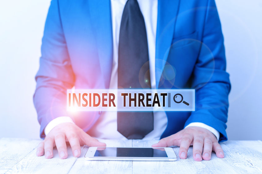 Ways to Prevent Insider Recruiting, and How Los Angeles IT Services Experts Can Help