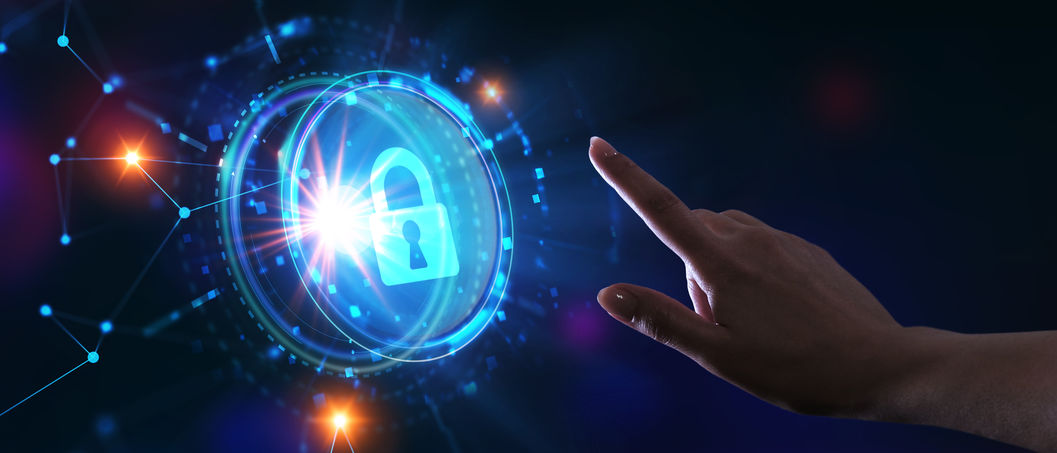 Why You Need to Partner with Los Angeles IT Support Experts to Guarantee Data Safety