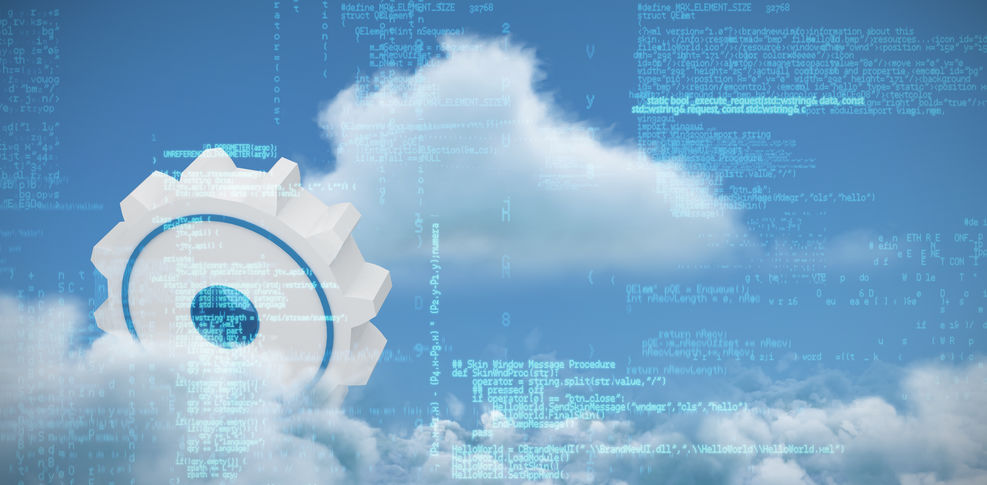 Los Angeles IT Services: Benefits of Cloud Computing