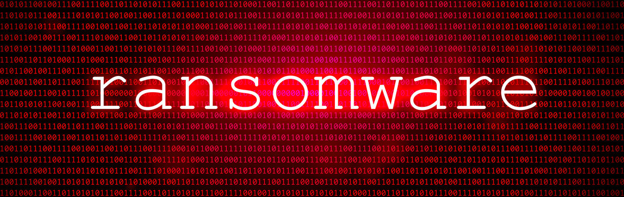 Ransomware, Sandboxing, and How Los Angeles IT Support Can Help