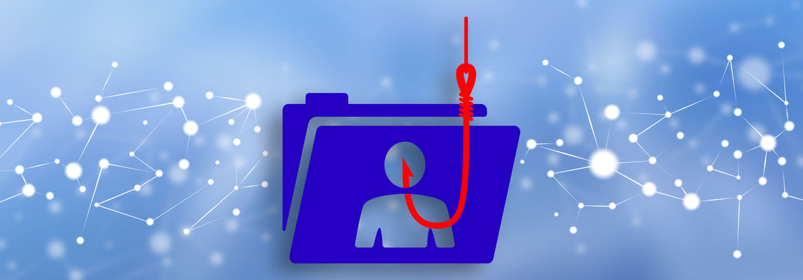 Don't Take the Bait! Fight Phishing with Los Angeles IT Services
