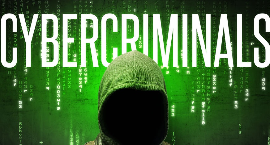 Be Proactive Against Cybercriminals with Los Angeles IT Services