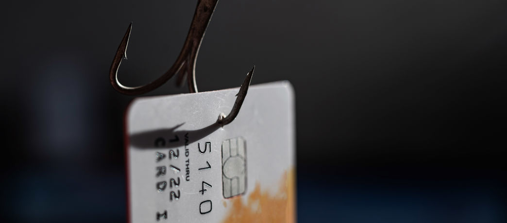 How a Reliable Los Angeles IT Services Provider Can Help Prevent Homograph Phishing Attacks