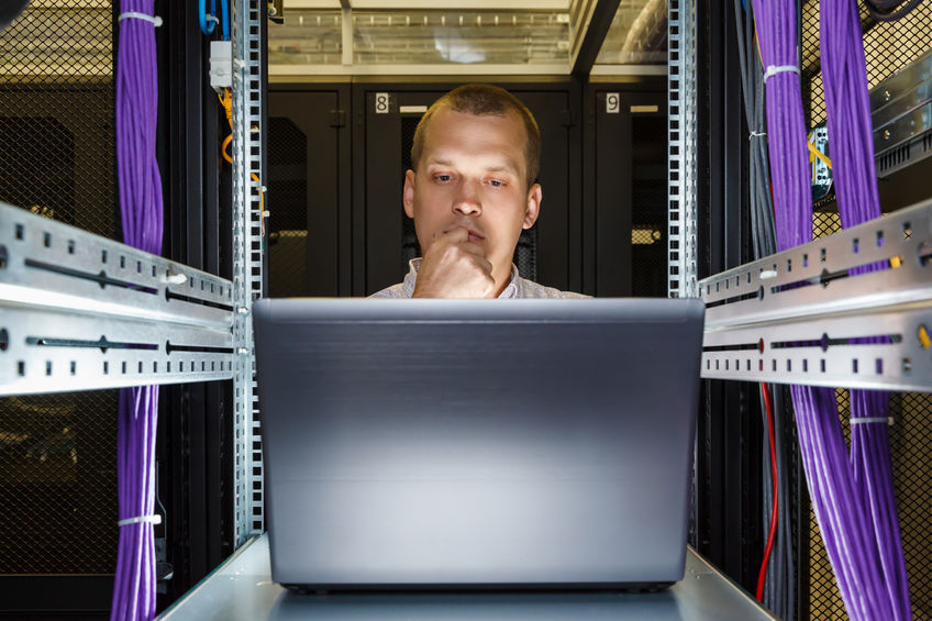 Top Tips for Hardware Lifecycle Management Detailed by Our Los Angeles IT Support Team