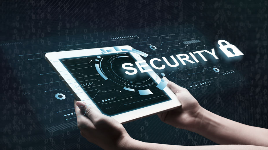 IT Services and Cybersecurity: Security Best Practices Your Business Must Follow