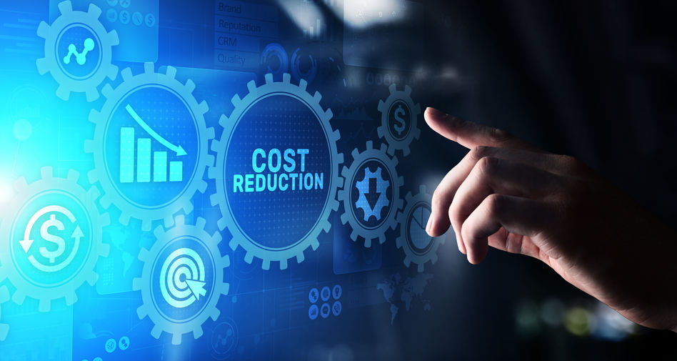 Los Angeles IT Services: Benefits of Reducing IT Costs for Businesses
