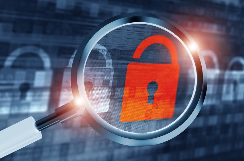 Los Angeles IT Support: 3 Ways You Can Detect Unauthorized Data Access in Your Business