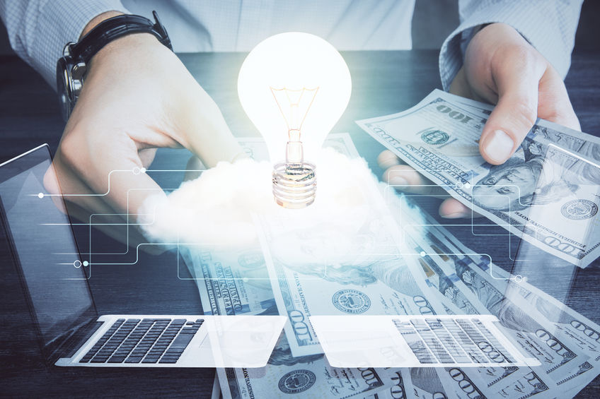4 Ways Your Los Angeles Business Can Optimize Your IT Support Budget