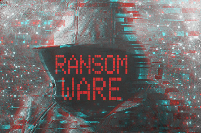 Reasons Behind the Upward Surge in Ransomware Attacks   The Need for Using IT Services