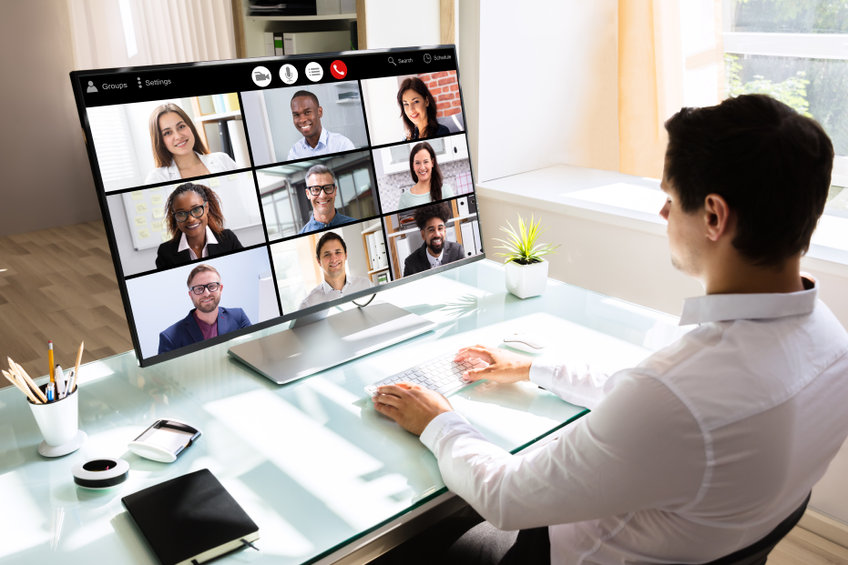 Which Is the Best Videoconferencing Tool: Teams, Meet, or Zoom? | IT Support