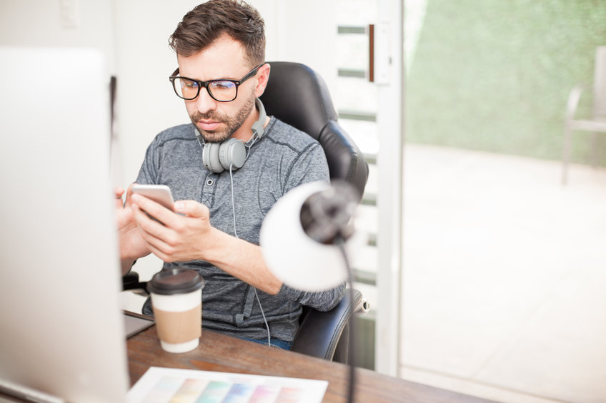 IT Support Tips to Better Manage Workplace Distractions