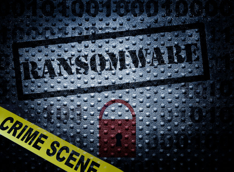 How Los Angeles IT Services Can Help Mitigate Ransomware Attacks