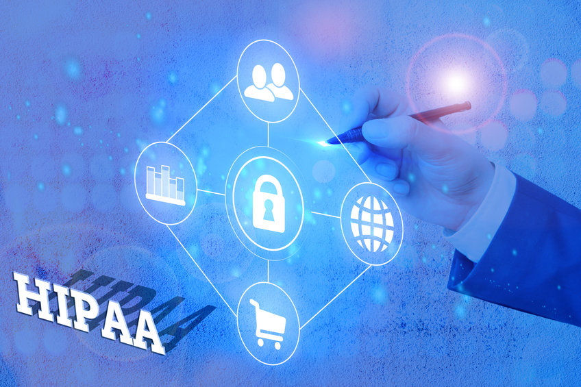 How Los Angeles IT Services Experts Can Make Your Email HIPAA Compliant