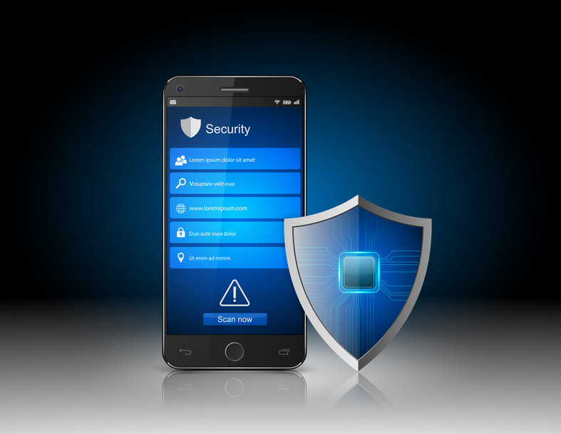 Mobile Device Security Issues, and How Los Angeles IT Support Providers Help Solve Them